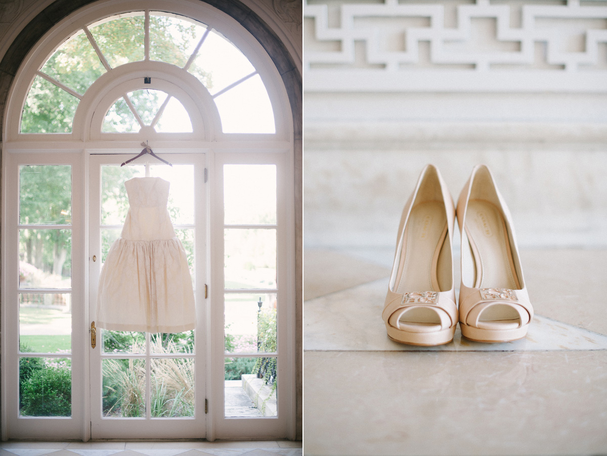elegant-wedding-1.jpg