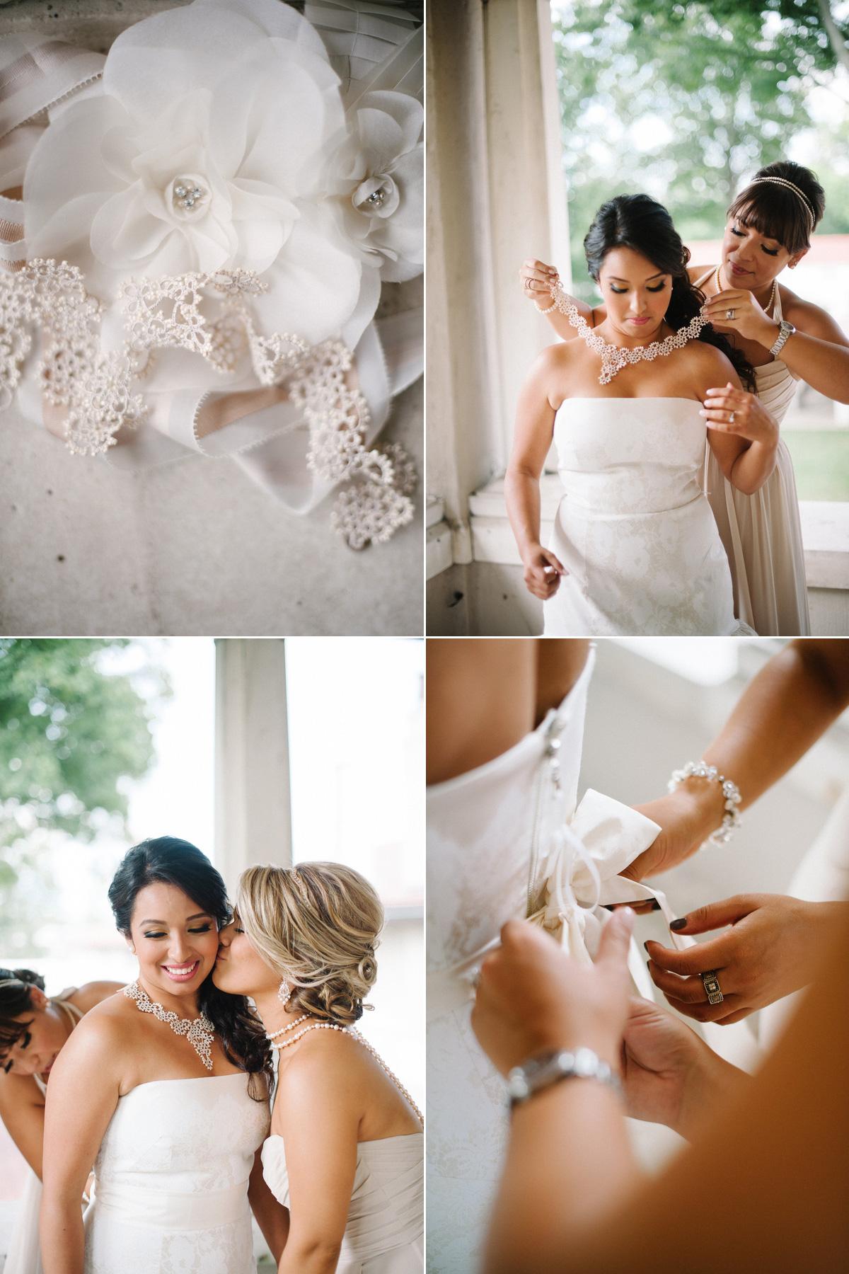 elegant-wedding-2.jpg