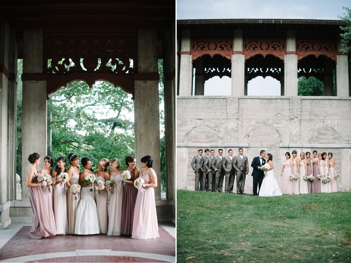 elegant-wedding-6.jpg