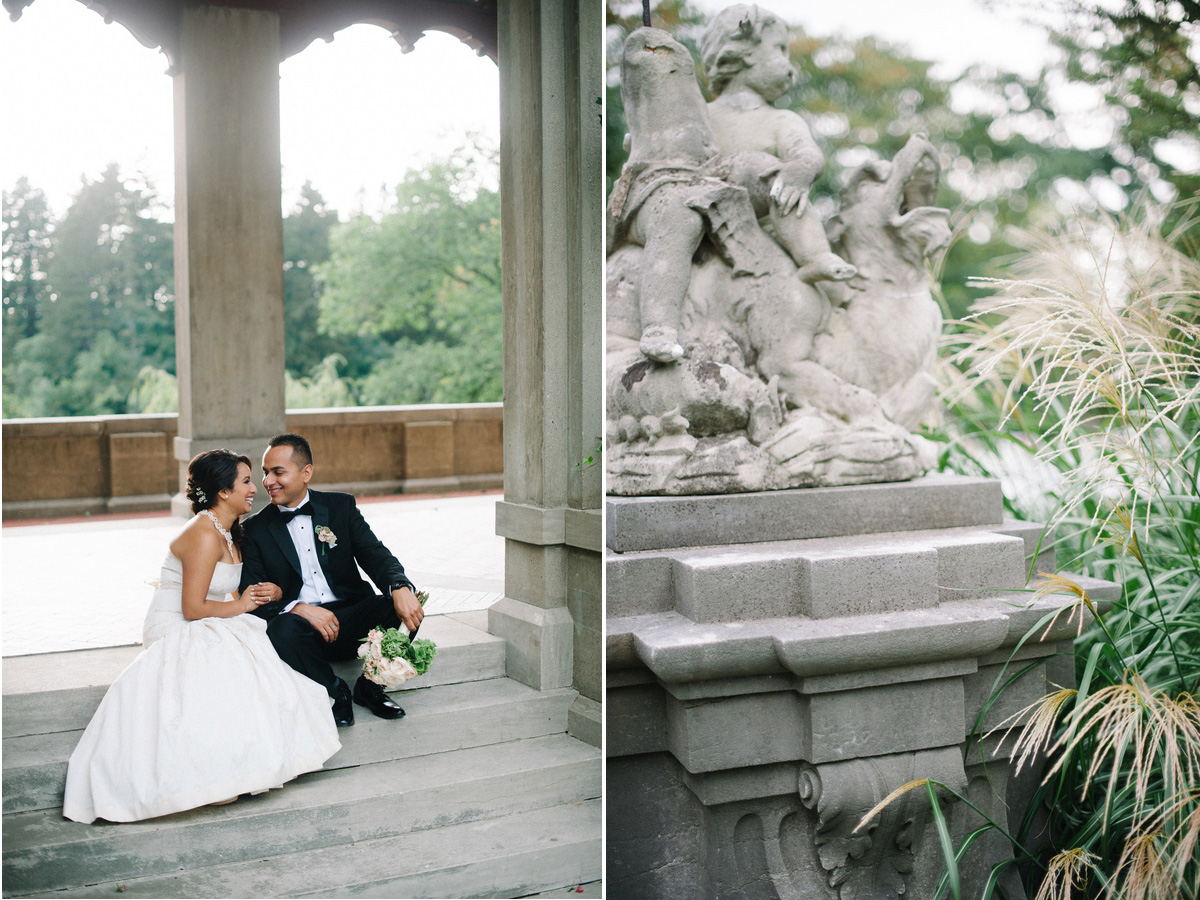 elegant-wedding-7.jpg