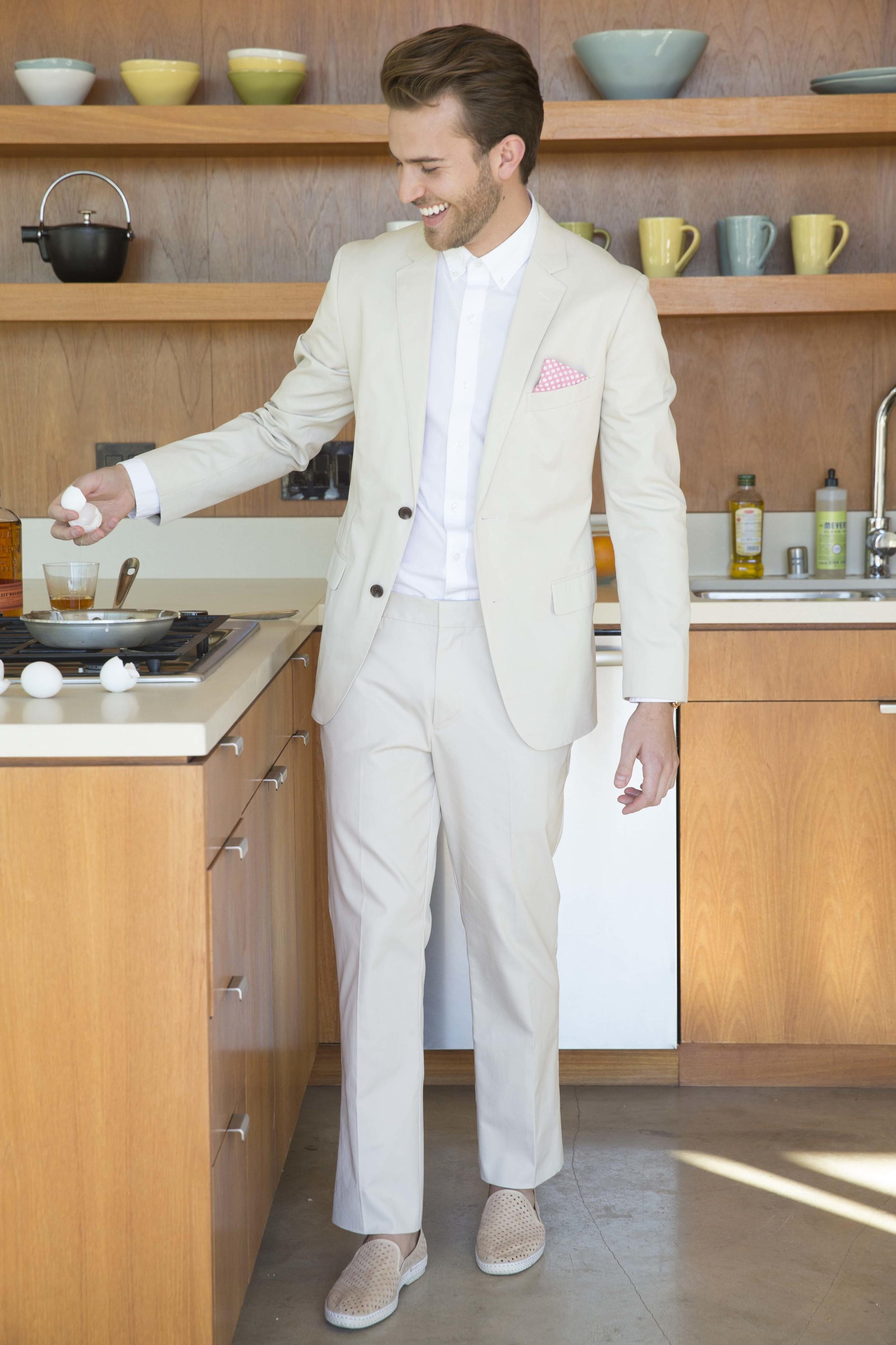 cotton_suit.jpg