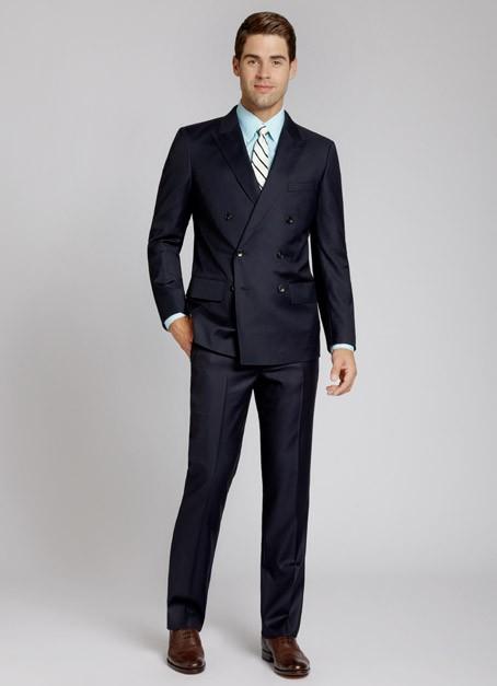 dblbreasted_suit_1.jpg
