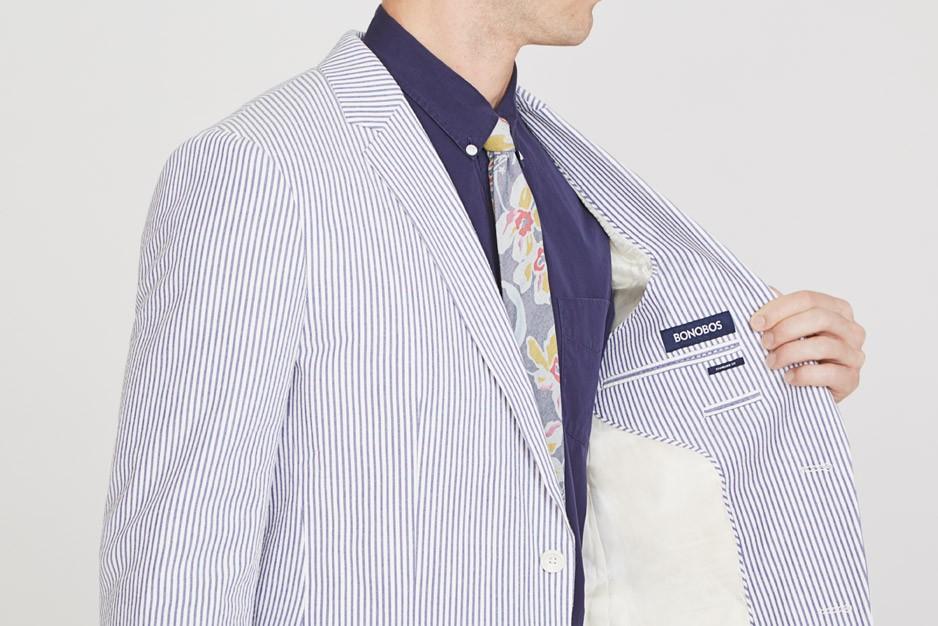 suit_seersucker_3pc_bluewhite_2.jpg