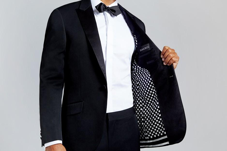 suit_tux_black_pola_dot.jpg