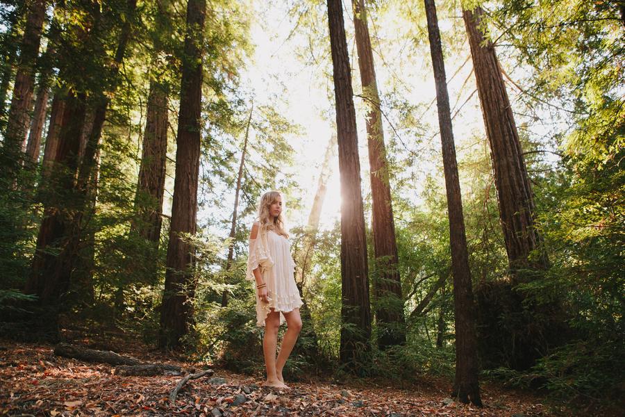 Sellers_Hansen_Sun_and_Life_Photography_EliseAndyEngaged040_low.jpg