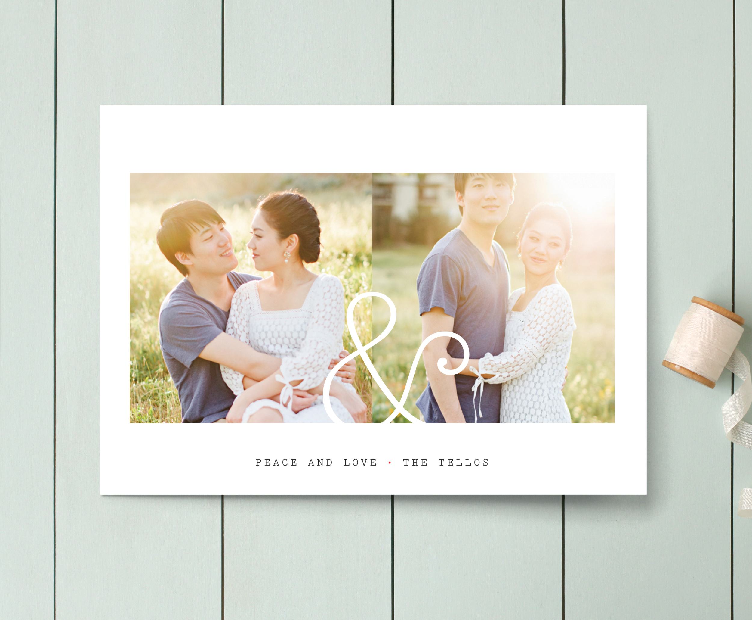 This and That Holiday Photo Card by Jody Wody for Minted 2.jpg