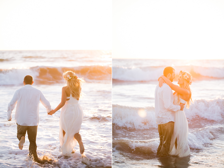 beach-engagement-5.jpg