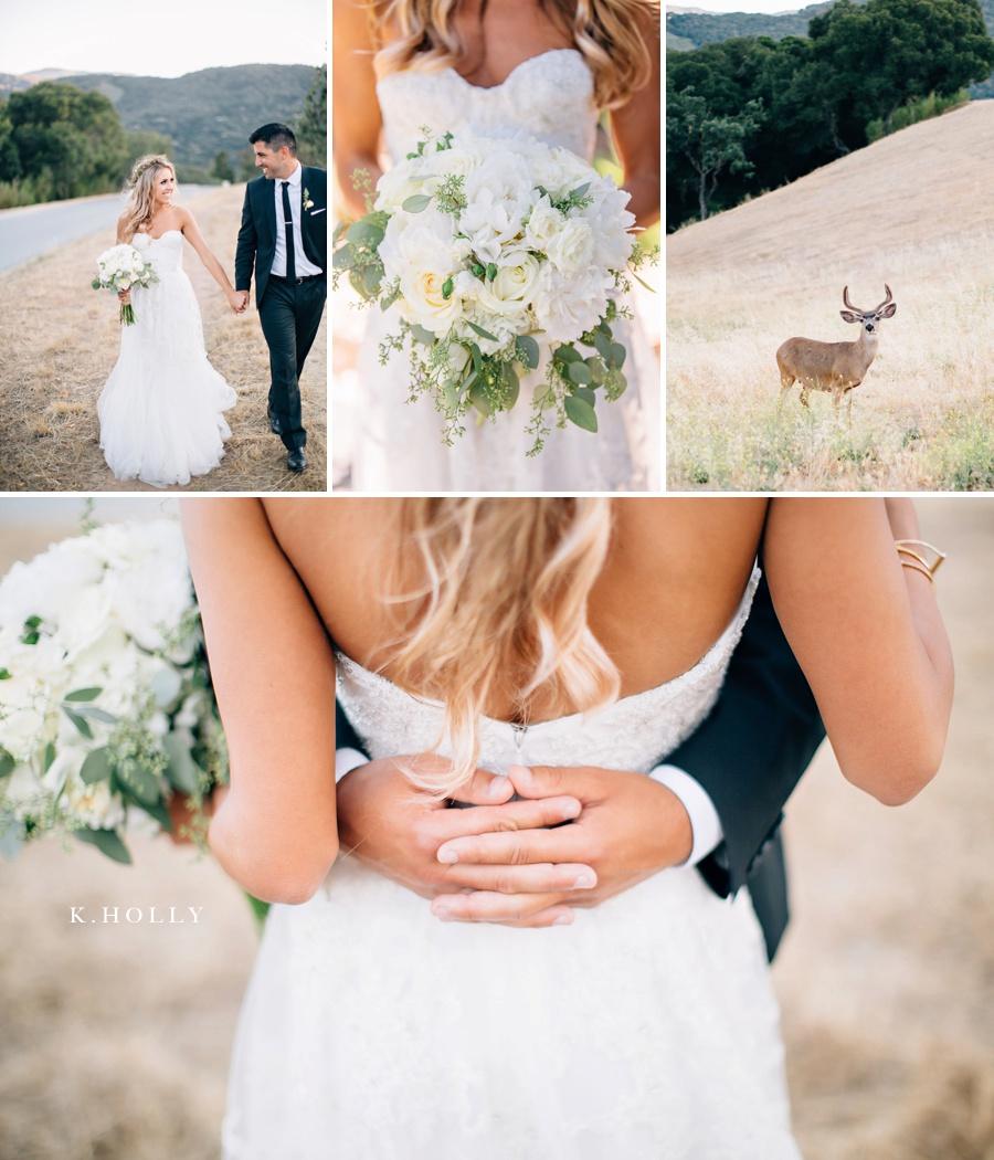 los-gatos-wedding-photographer-kholly_0463.jpg
