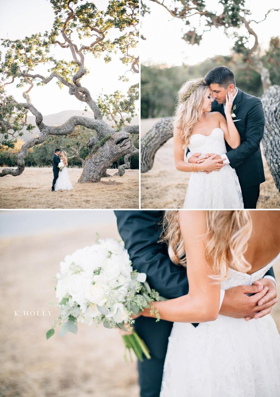 los-gatos-wedding-photographer-kholly_0464.jpg