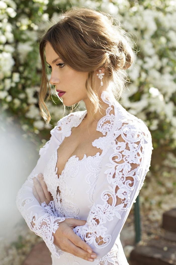 أحدث-الرباط-كم-طويل-552015-عارية-الذراعين-الشيفون-فساتين-الزفاف-فساتين-الزفاف-الأبيض-مخصص-الحجم-مصنوع.jpg