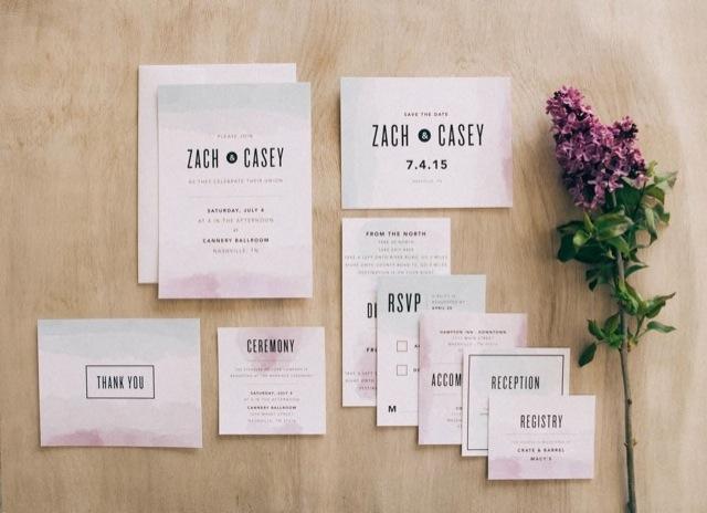 Basic-Invite-Stationery-3.jpeg