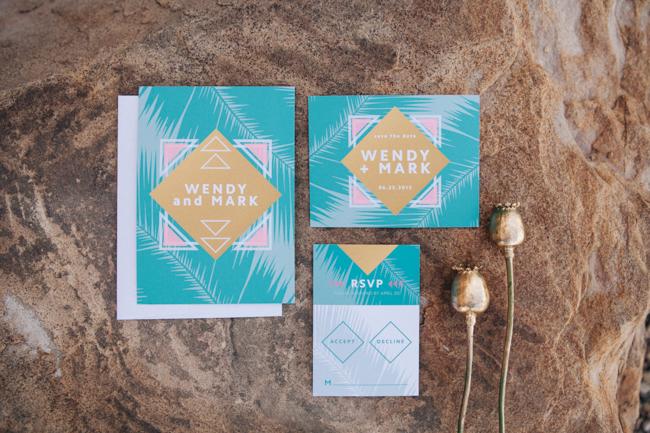 basic-invite-boho-chic-wedding-invitation-suite-7.jpg