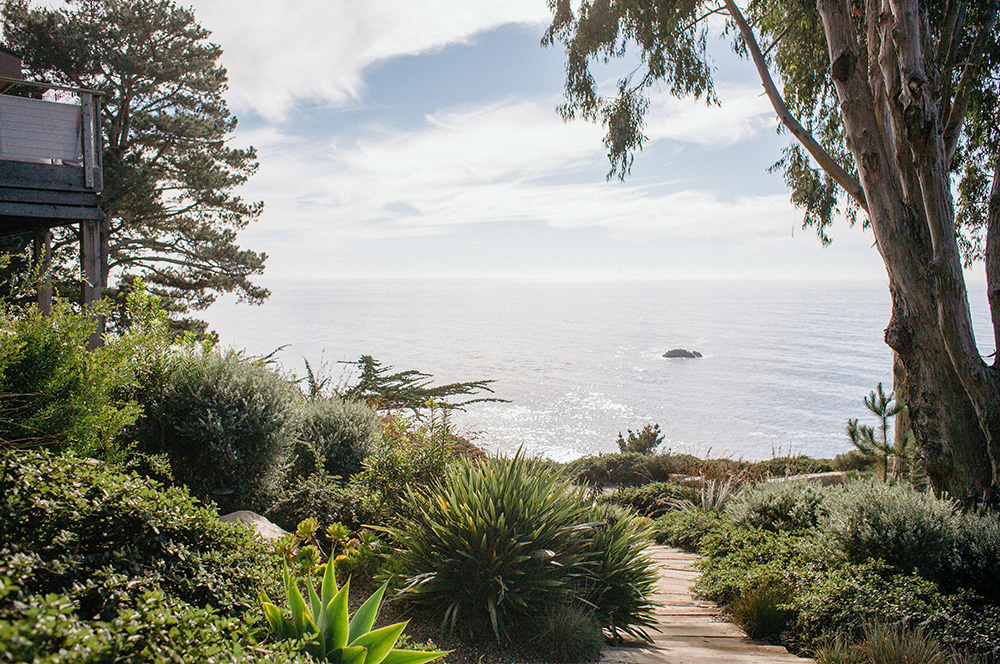 BIG-SUR-WEDDING-2.jpg