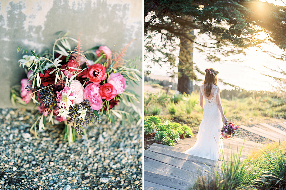 BIG-SUR-WEDDING-4.jpg