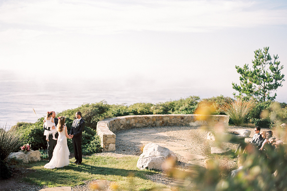 BIG-SUR-WEDDING-5.jpg