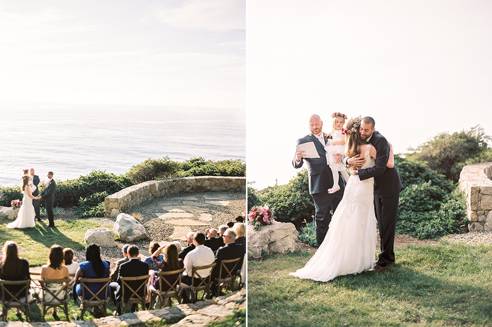 BIG-SUR-WEDDING-6.jpg