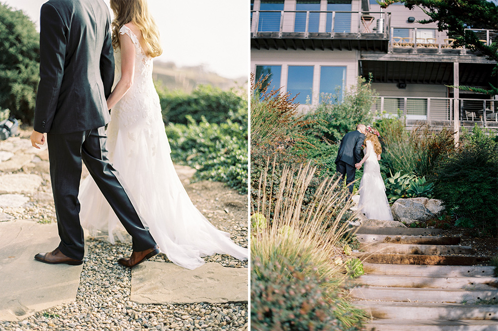 BIG-SUR-WEDDING-8.jpg