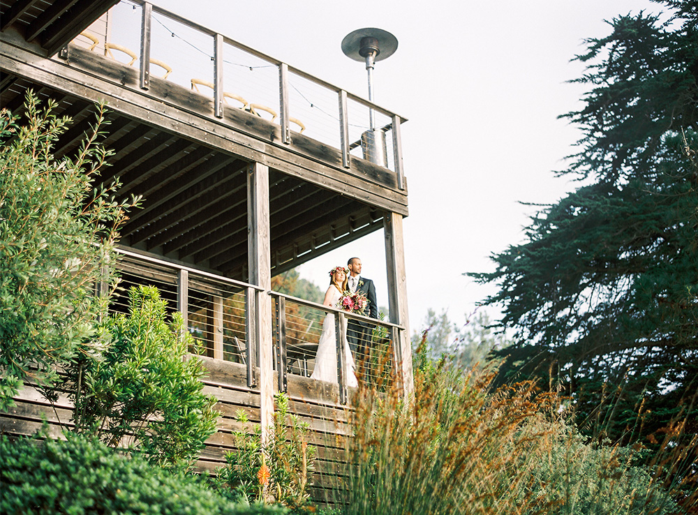 BIG-SUR-WEDDING-9.jpg