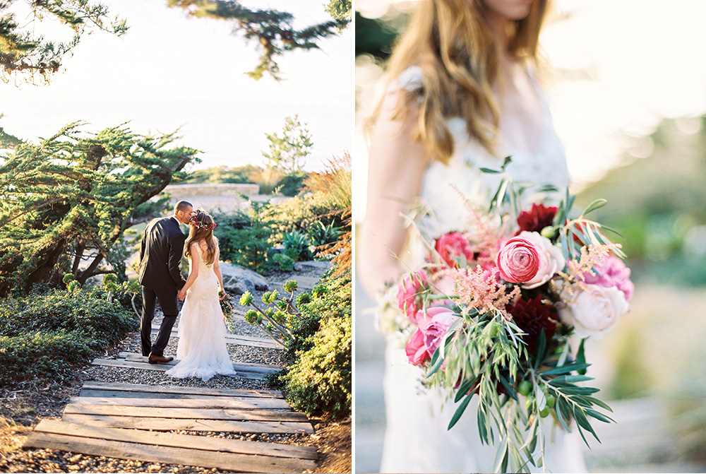 BIG-SUR-WEDDING-10.jpg