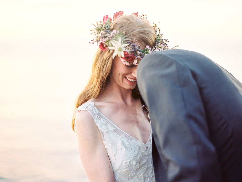 BIG-SUR-WEDDING-12.jpg
