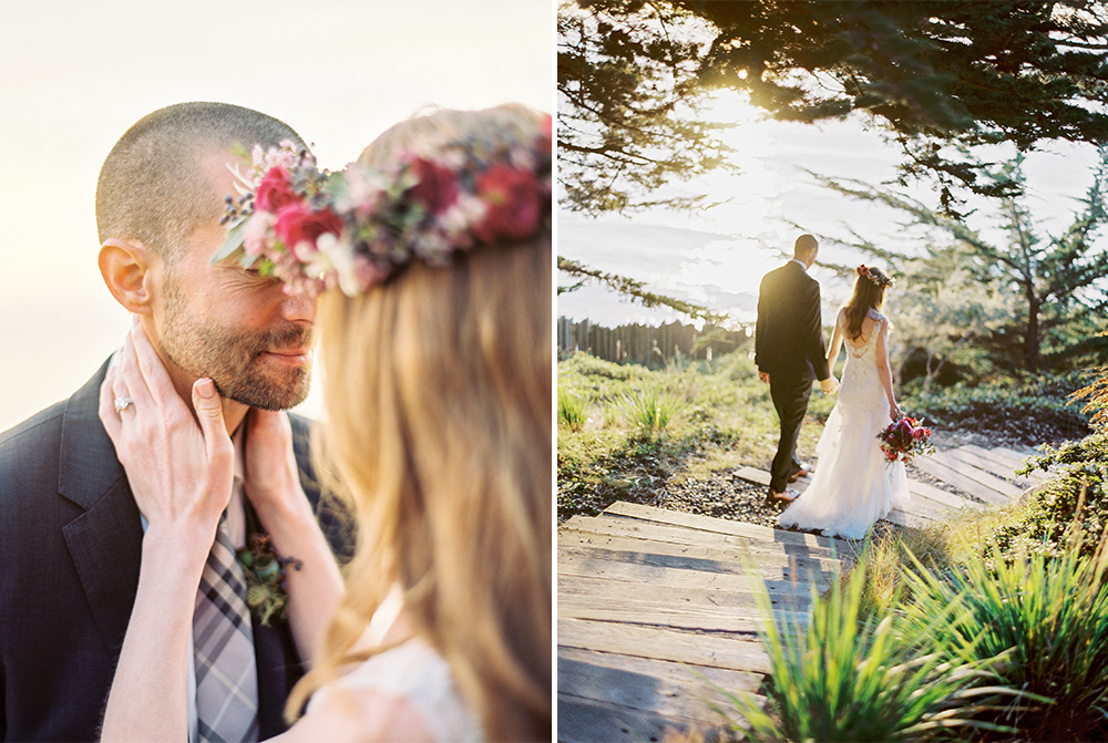 BIG-SUR-WEDDING-11.jpg