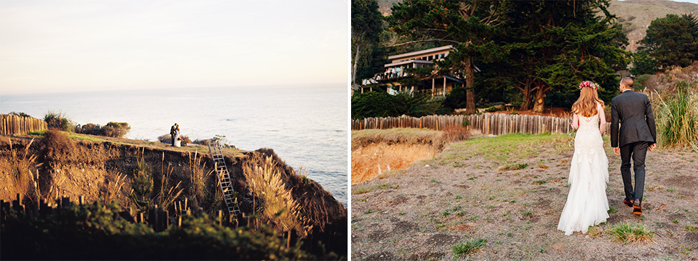 BIG-SUR-WEDDING-23.jpg