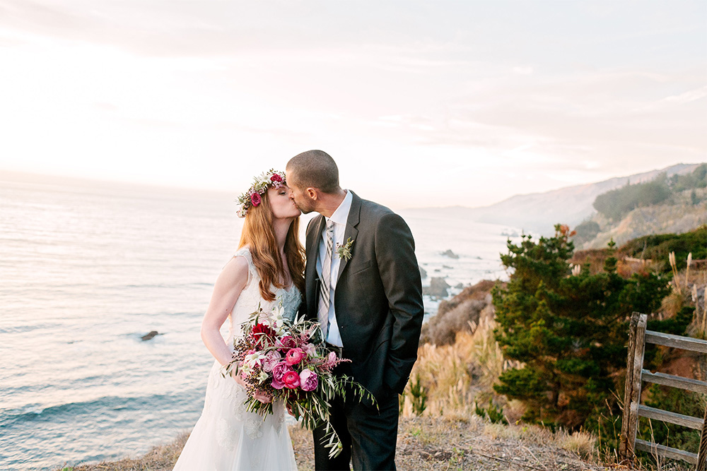BIG-SUR-WEDDING-24.jpg
