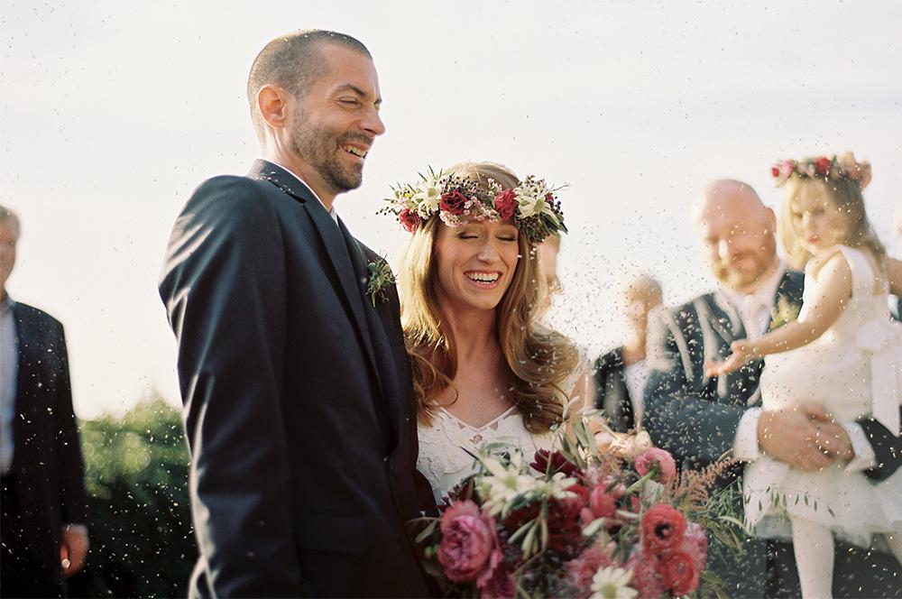 BIG-SUR-WEDDING-7.5.jpg