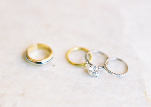 Sally_Pinera_Holman+Ranch+Wedding_Jerusha+and+Kole-23.jpg