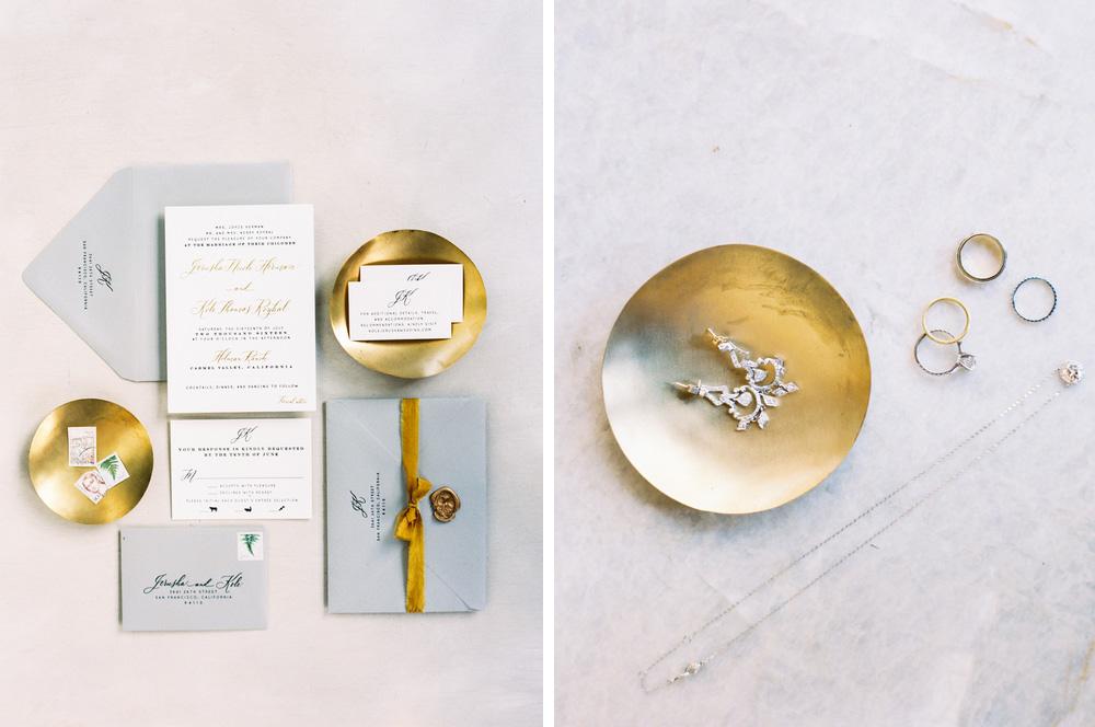 Sally_Pinera_Holman+Ranch+Wedding_Jerusha+and+Kole-24.jpg