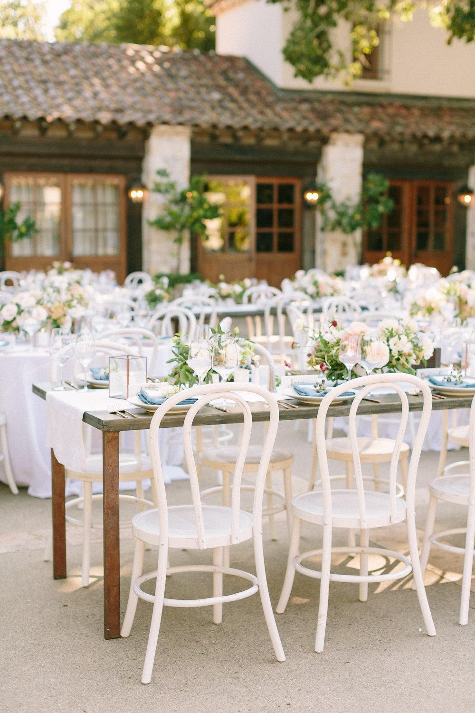 l&j_wedding_small-667.jpg