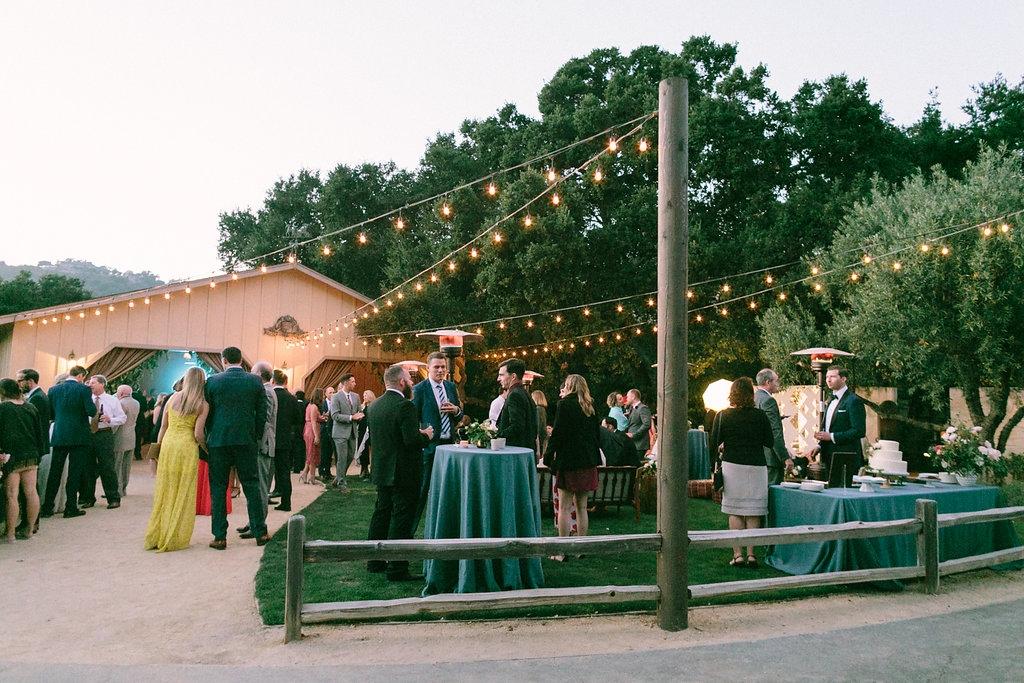 l&j_wedding_small-993.jpg