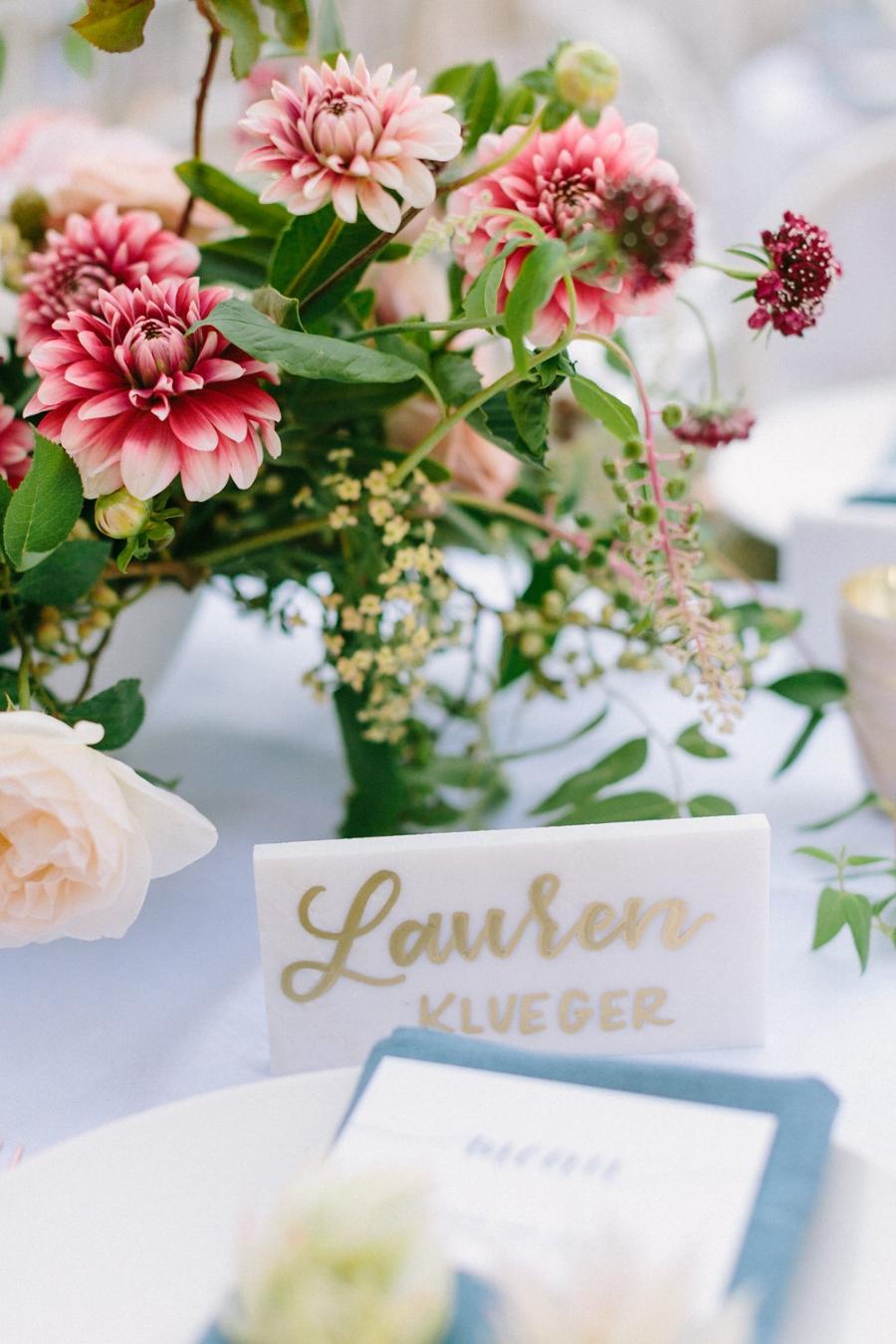 l&j_wedding_small-634.jpg