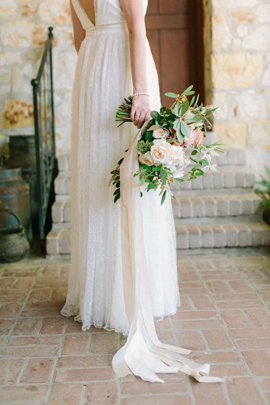 l&j_wedding_small-221.jpg