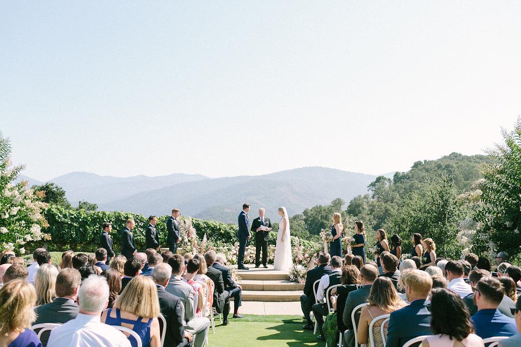 l&j_wedding_small-498.jpg