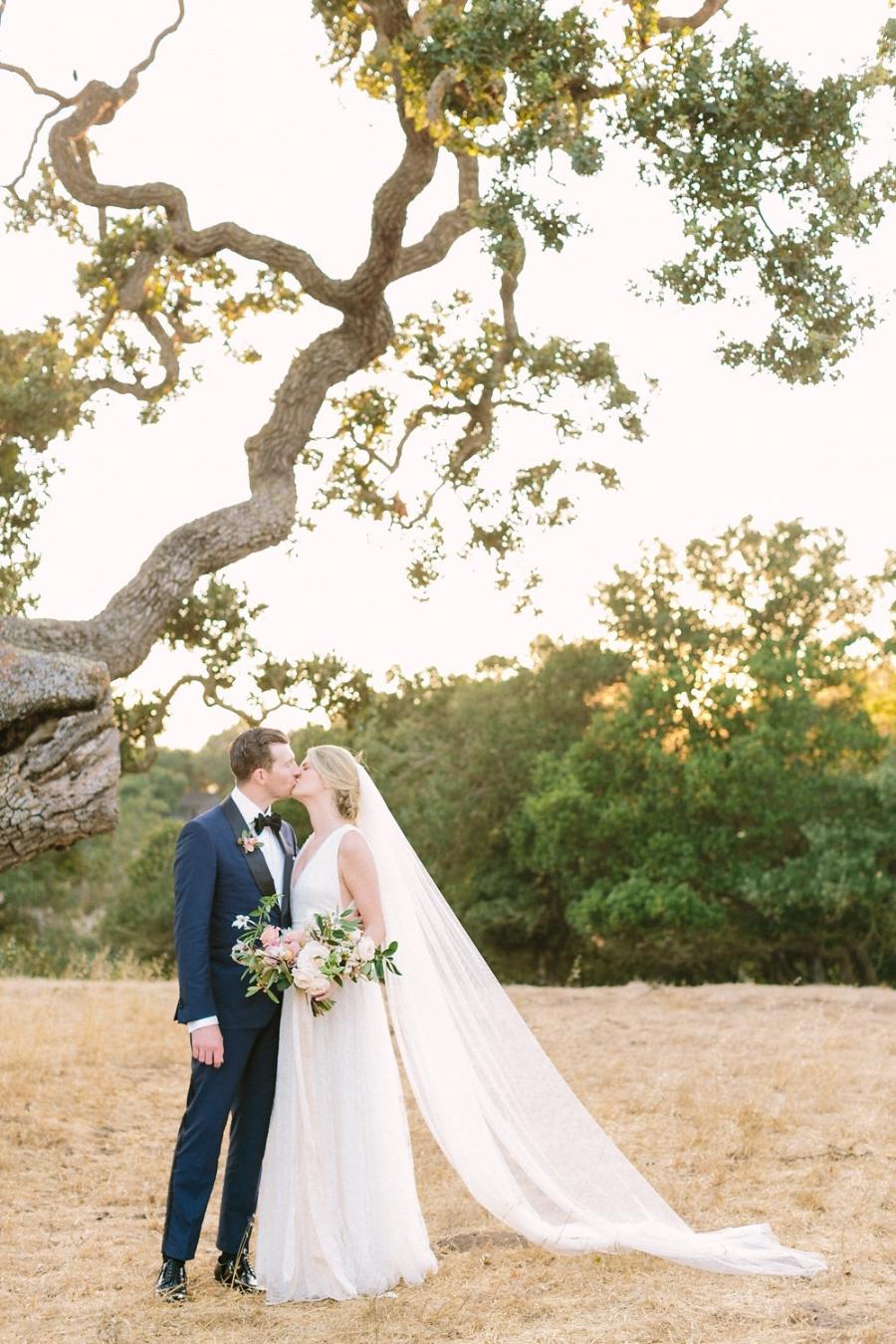 l&j_wedding_small-856.jpg