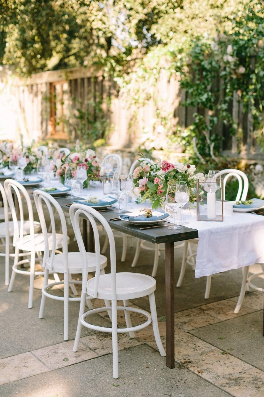 l&j_wedding_small-647.jpg