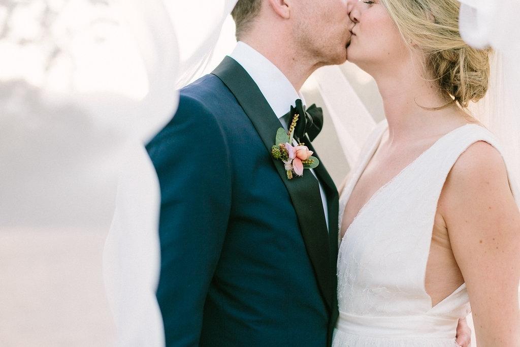 l&j_wedding_small-883.jpg