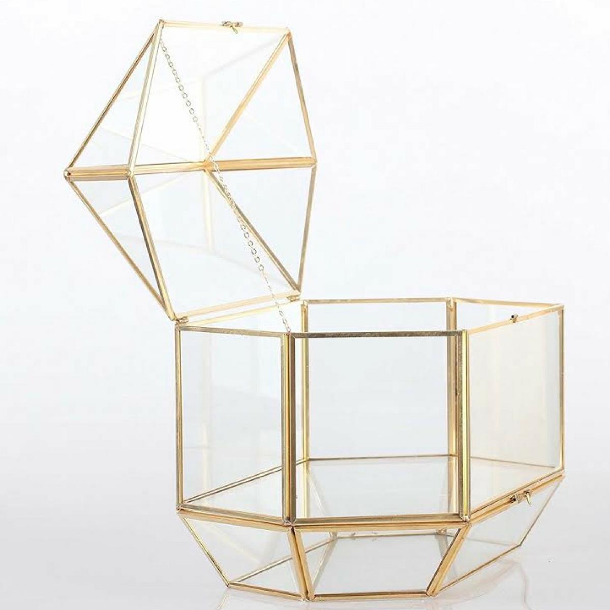 glass box.png