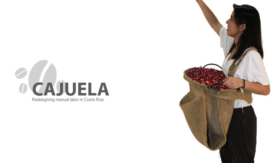 Cajuela-1.jpg