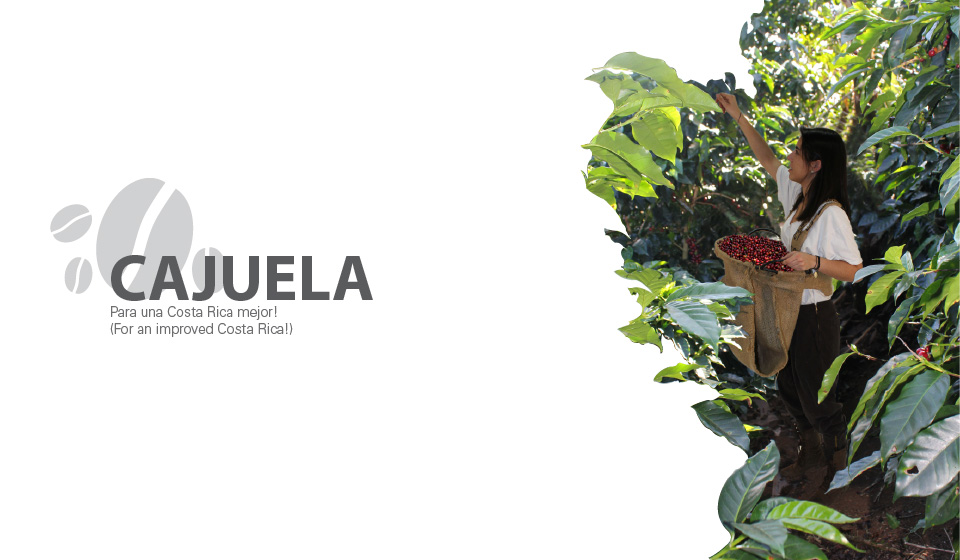 Cajuela-10.jpg