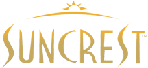 Suncrest Logo.png