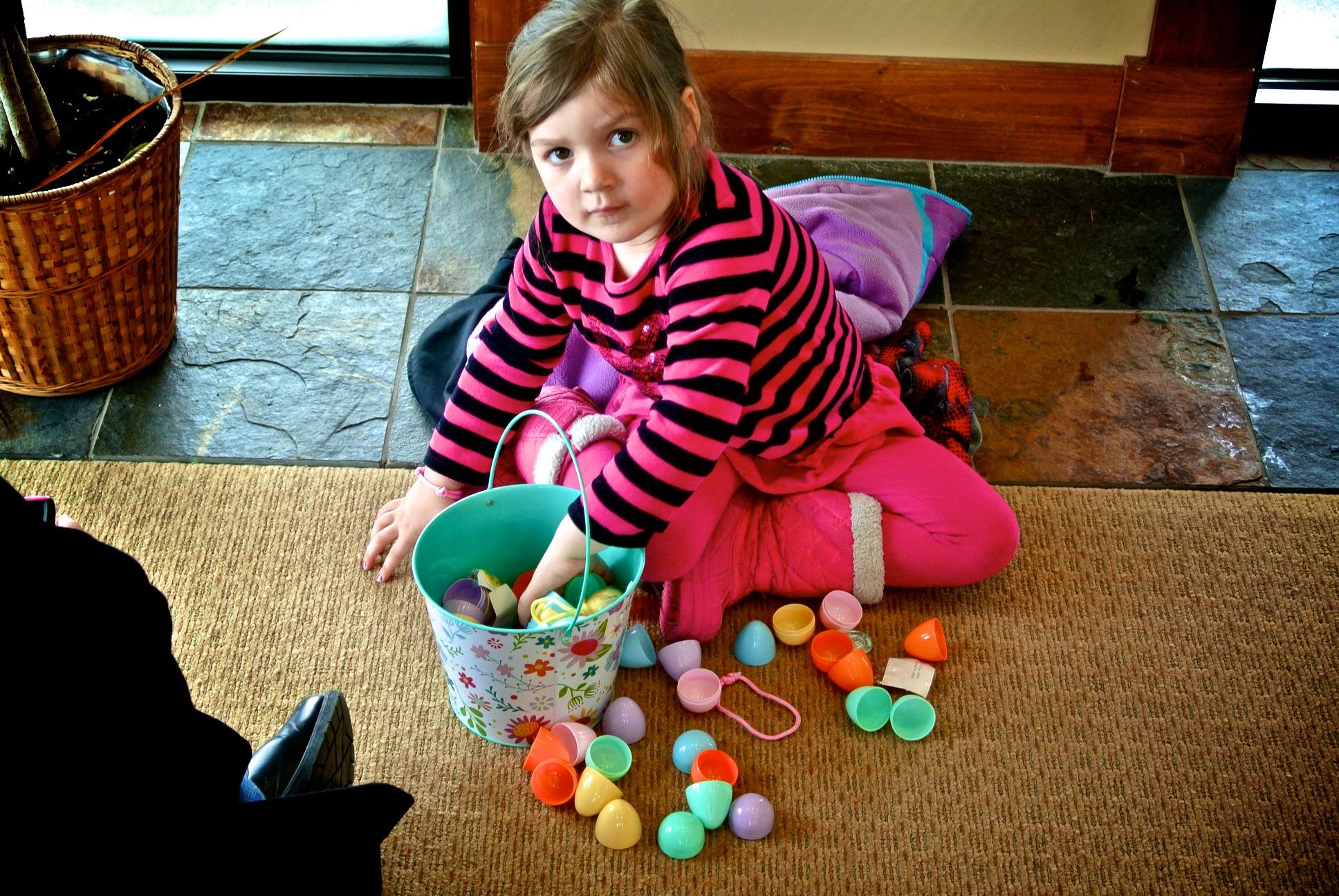SunCrest Easter 419.jpg