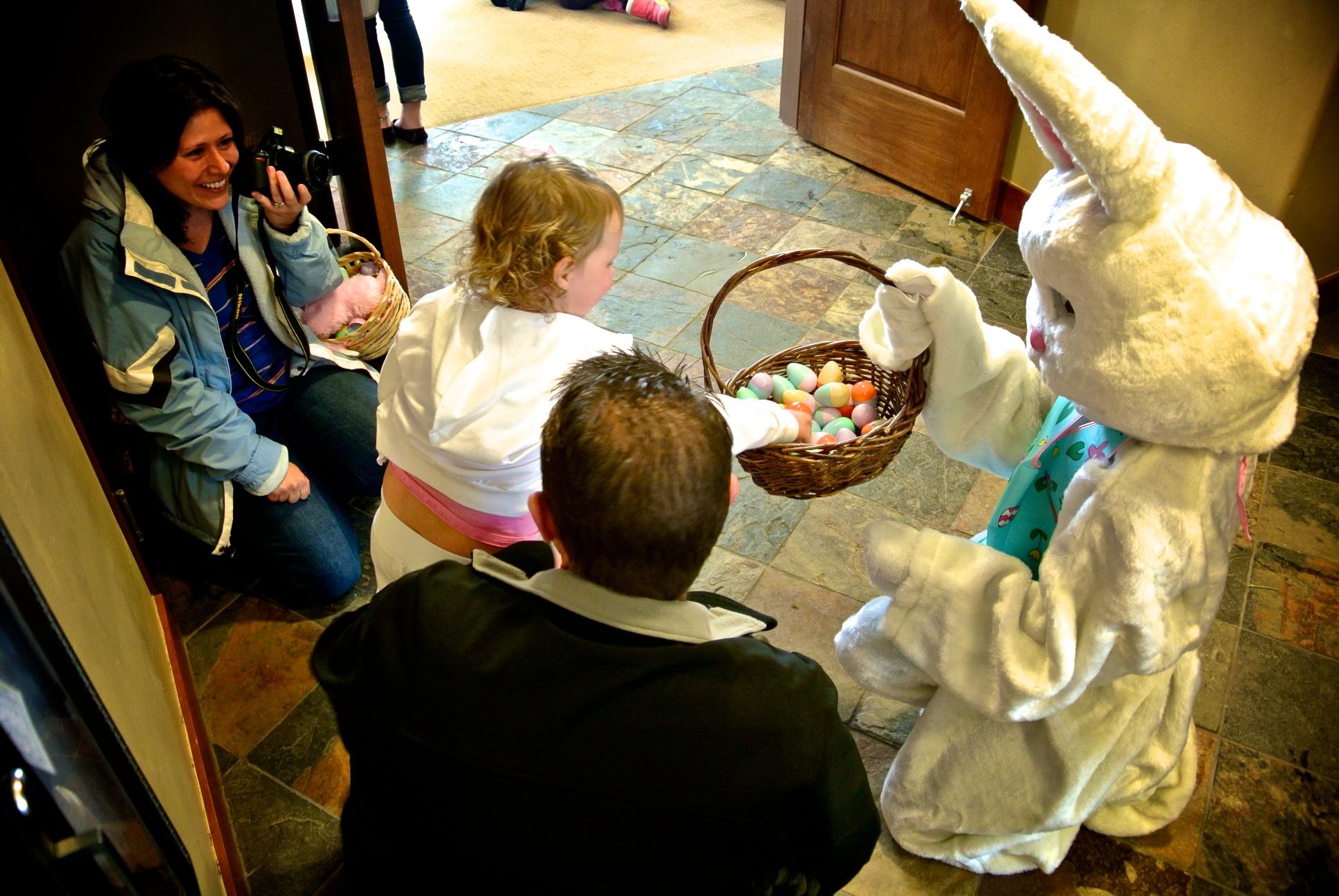 SunCrest Easter 417.jpg