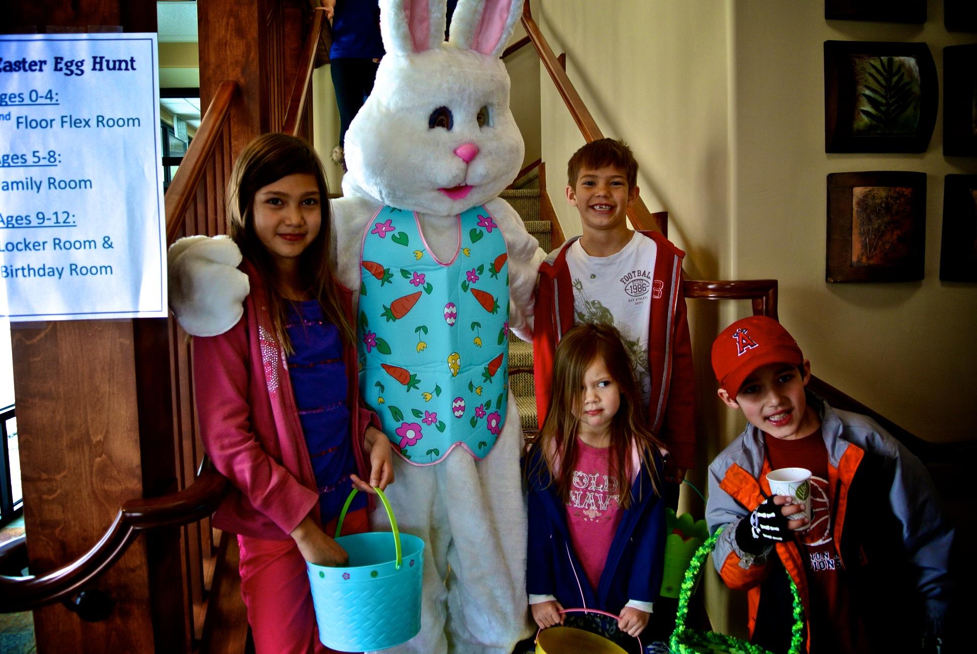 SunCrest Easter 410.jpg