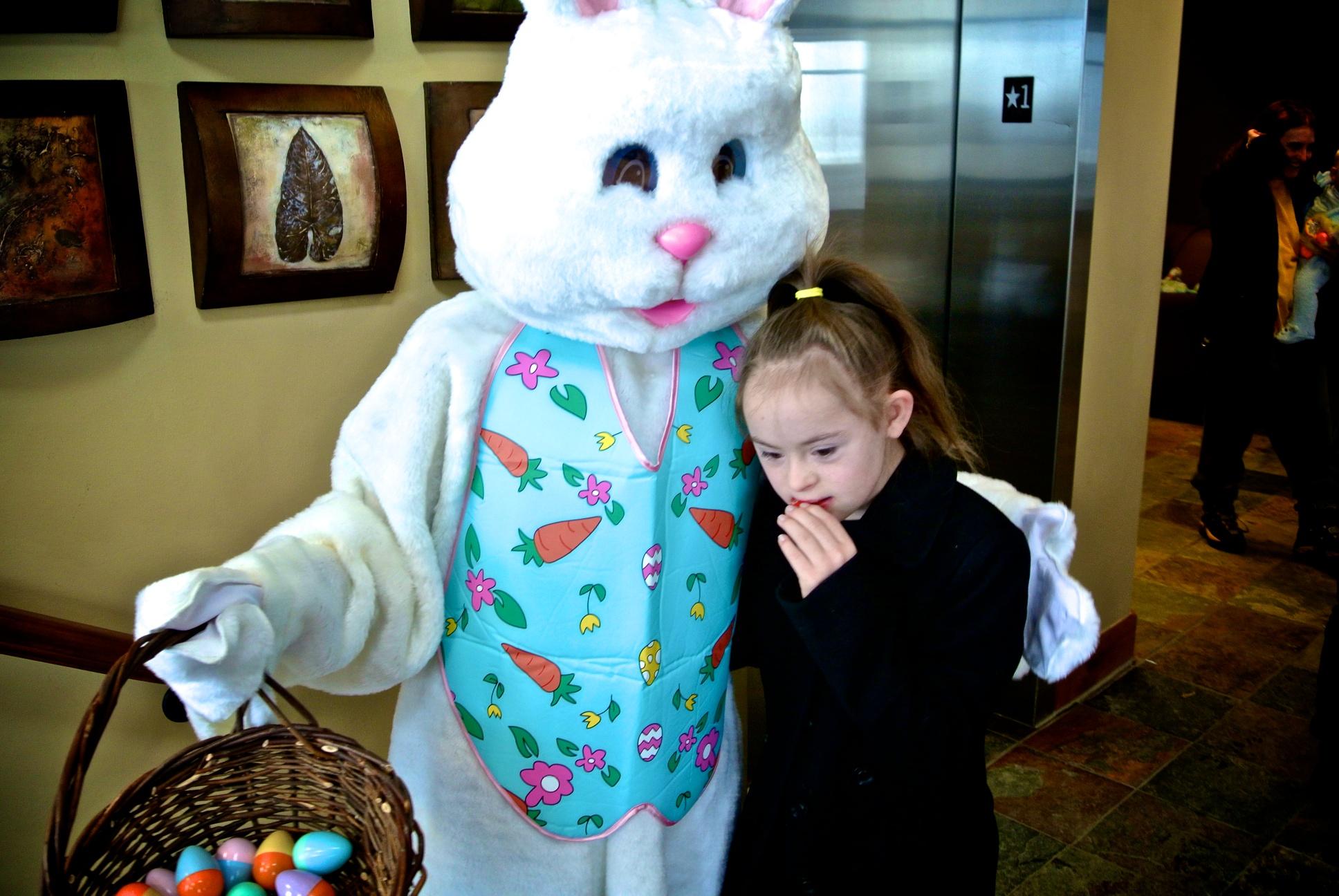 SunCrest Easter 414.jpg