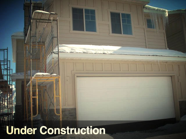 MLS# 1138921 (new construction)   List Date 1/23/2013  2162 square feet--3 bed / 2 bath   14779 South Stonehenge Place #136 Draper, Utah  84020    Call Reed at 801-859-5057 to get more information and make an appointment to see this home today.   >>Click here for LIST PRICE and more information.   Listing Brokerage: D.R. Horton Inc.