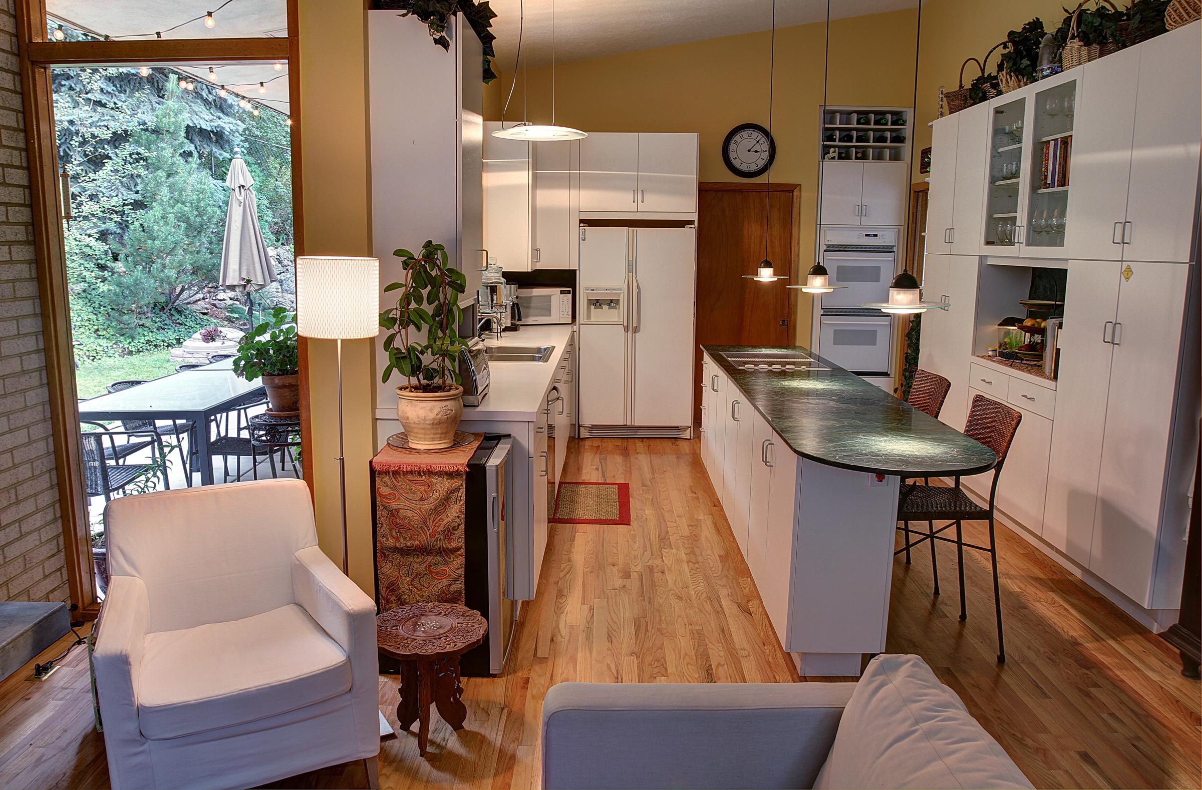 1Gilead kitchen.jpg