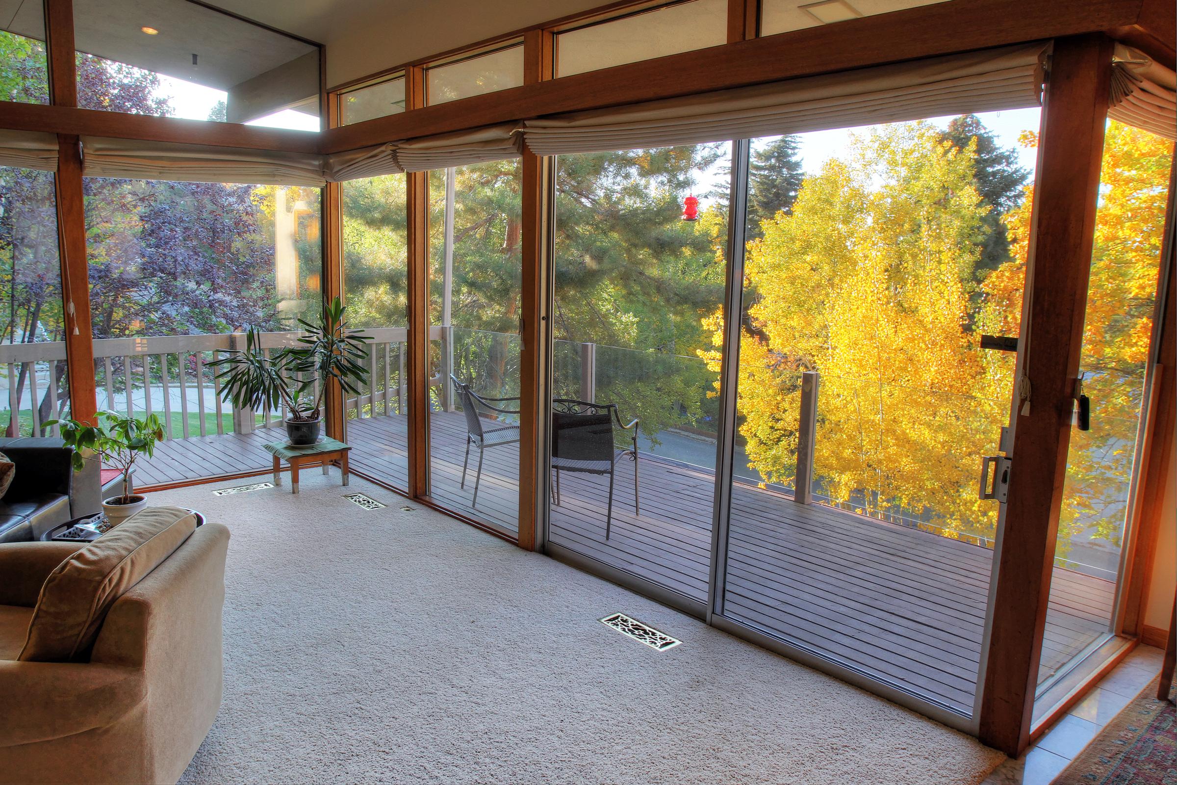 1Gilead Living Room1.jpg