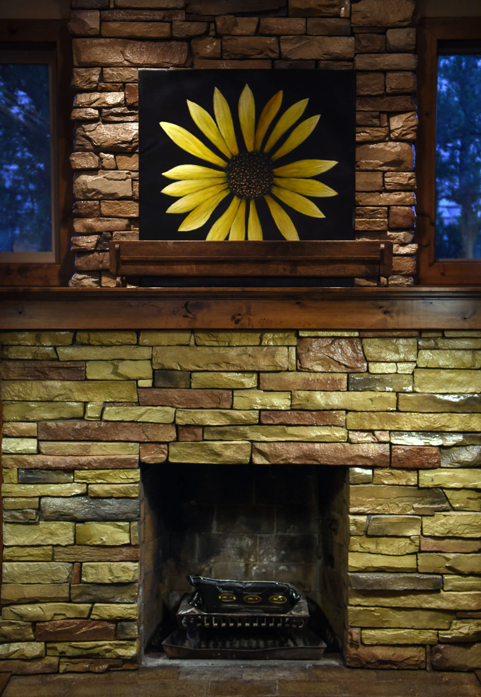 FireplaceXU.jpg